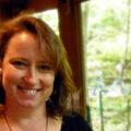 Heather Pennington