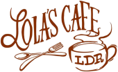 Lola's Cafe Ladera