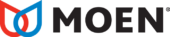 Moen Incorporated